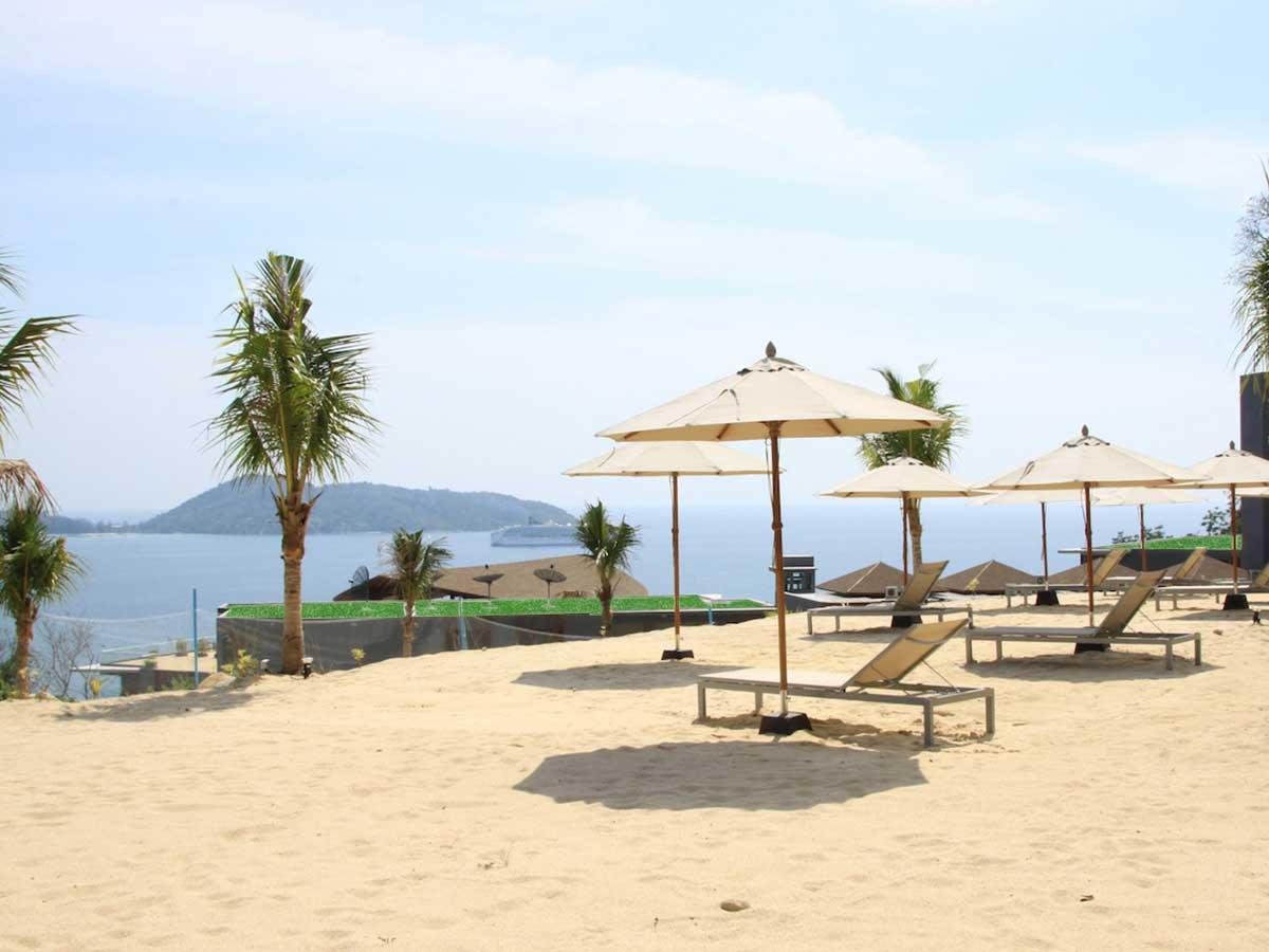 kalima-phuket-artificial-beach