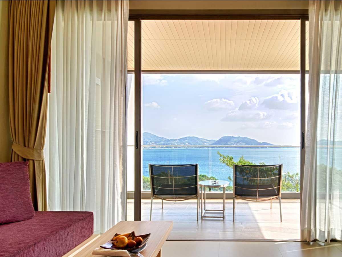 kalima-phuket-deluxe-seaview