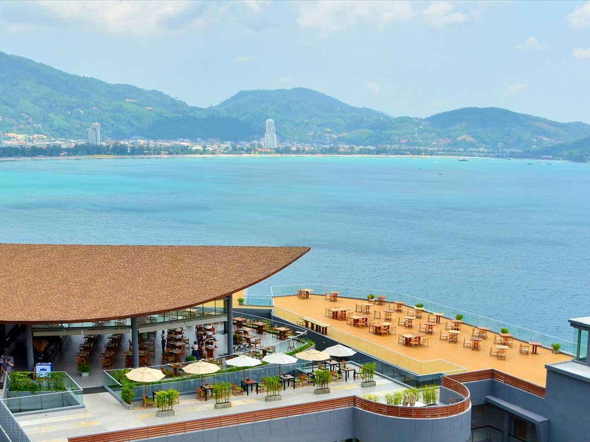 kalima-phuket-rooftop