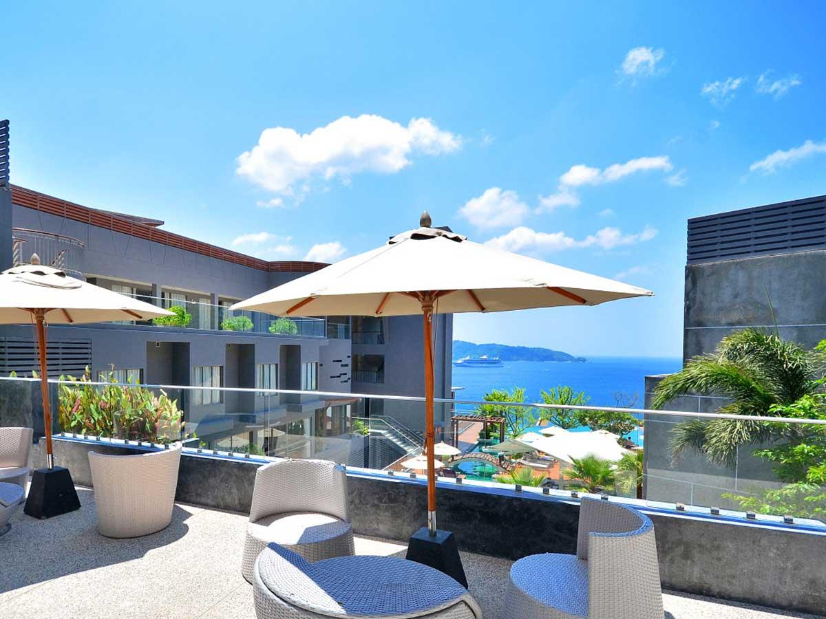 kalima-phuket-view
