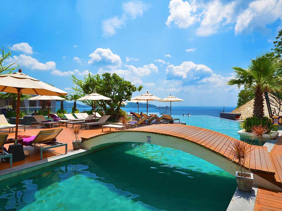 kalima-phuket-pool-2