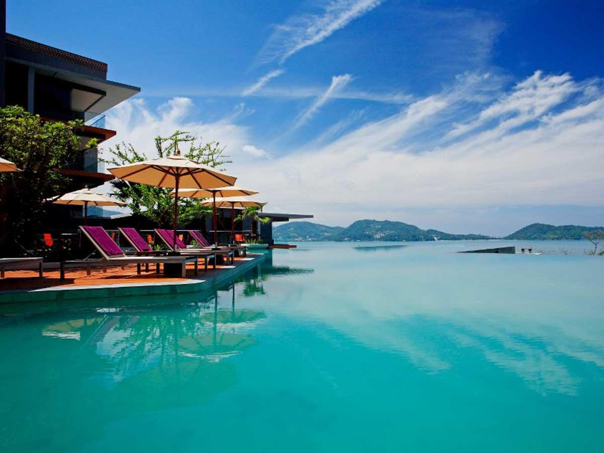 kalima-phuket-pool