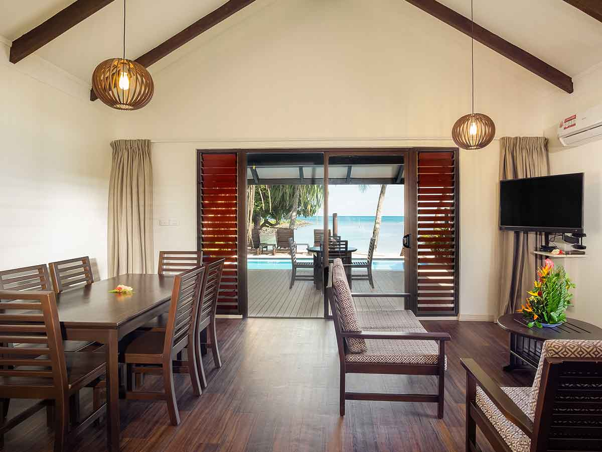 First-Landing-Beach-Resort-&-Villas-2-bedroom-beachfront