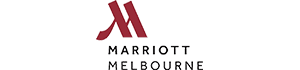 melbourne-marriott-logo