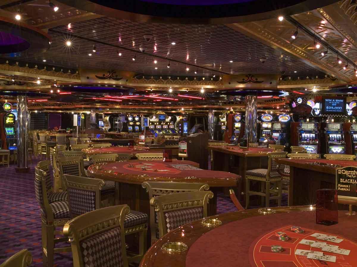carnival-splendour-casino