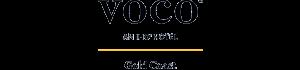 voco-gc-logo