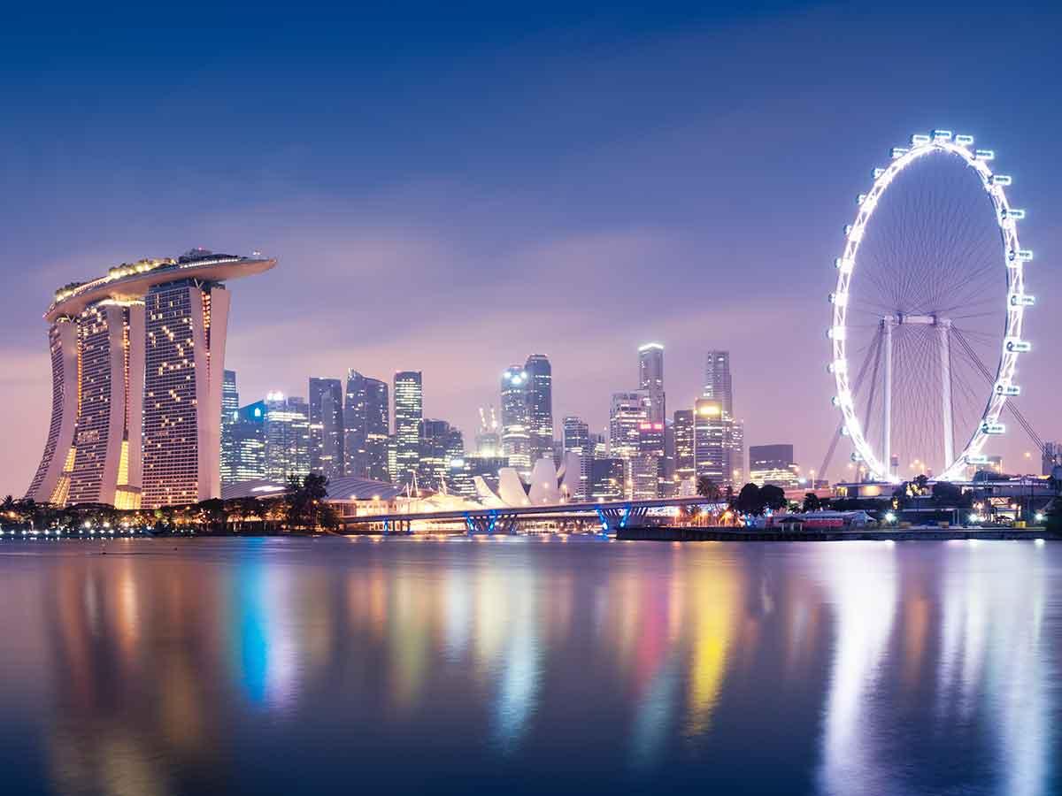 carnival-splendour-singapore
