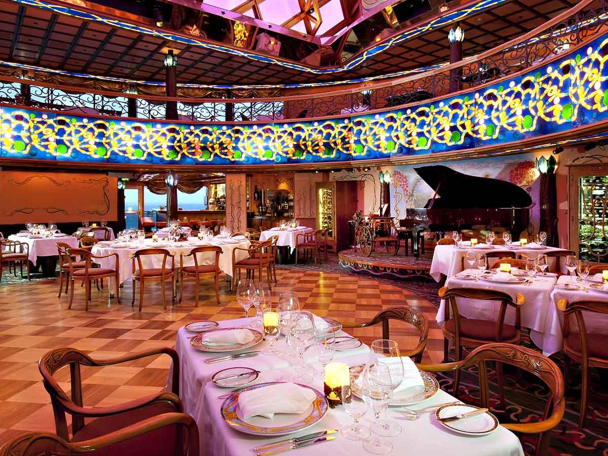 carnival-spirit-steak-house