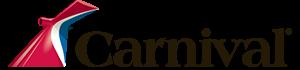 carnival-logo