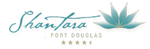 Shantara Port Douglas