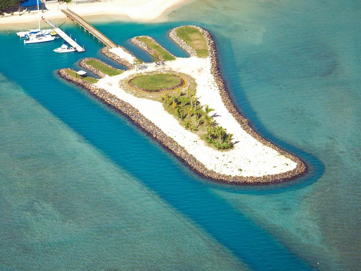 First Landing Beach Resort & Villas Gallery (2)