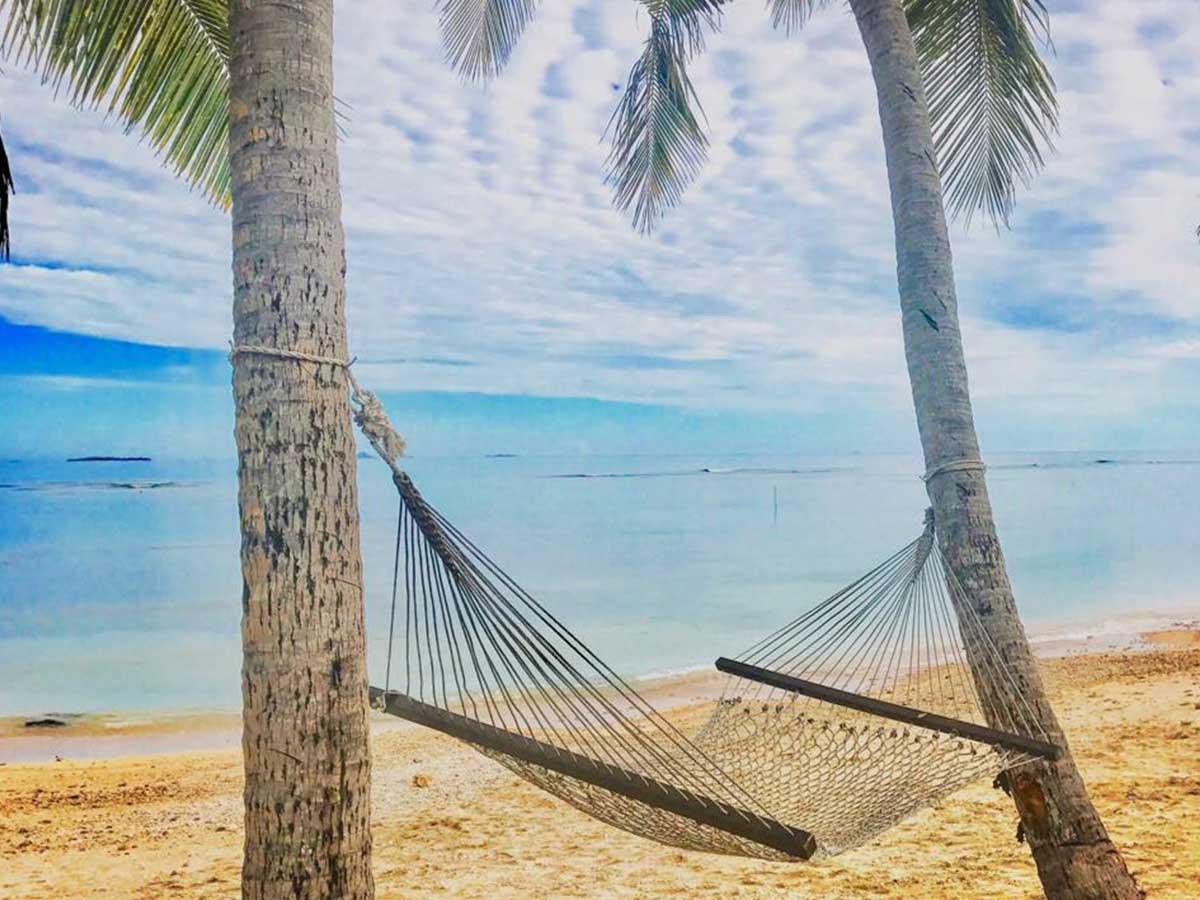 First-Landing-Beach-Resort-&-Villas-hammock