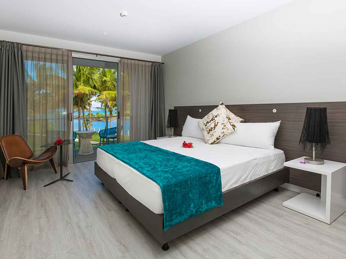 The-Pearl-Resort-Fiji-marina-view-room