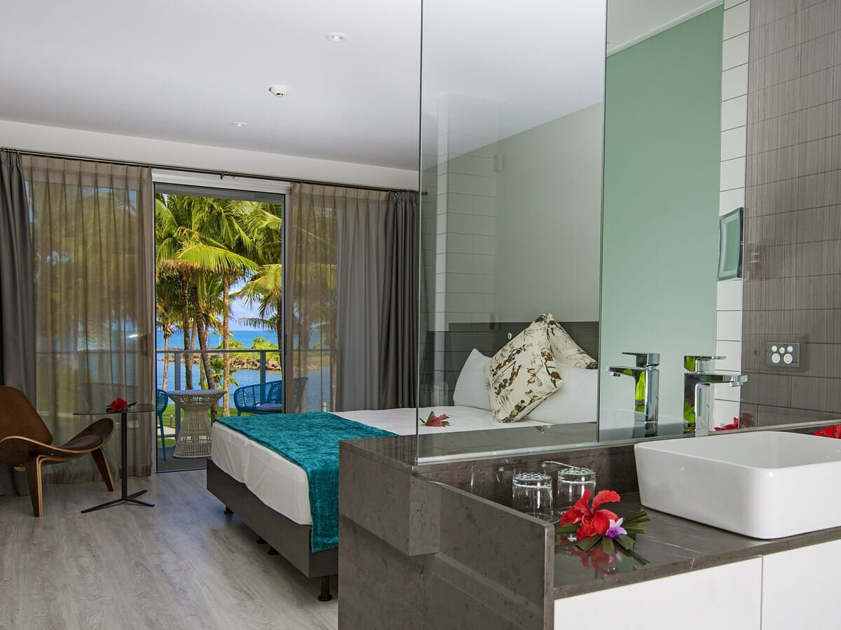 The Pearl Resort Fiji Gallery (11)