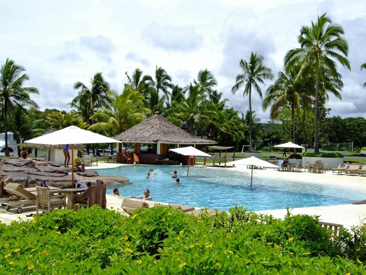 The Pearl Resort Fiji Gallery (7)