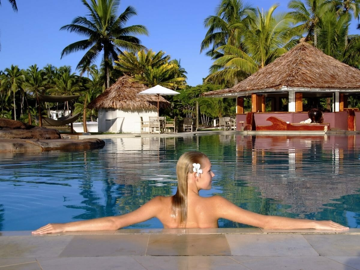 The Pearl Resort Fiji Gallery (3)