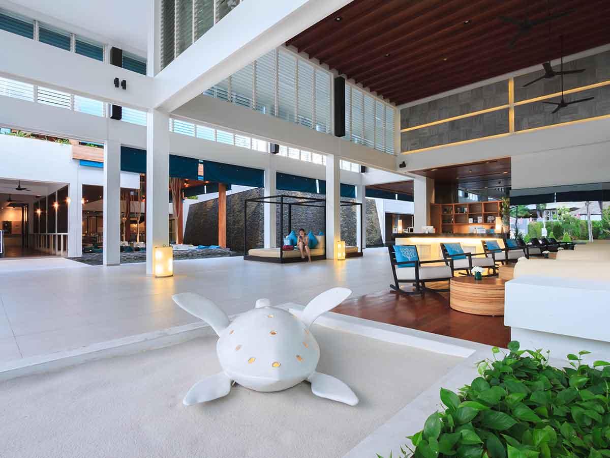 x2-vibe-phuket-patong-welcome
