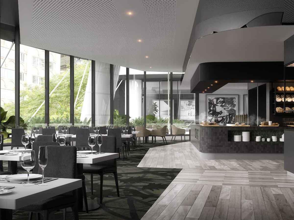 westin-brisbane-restaurant