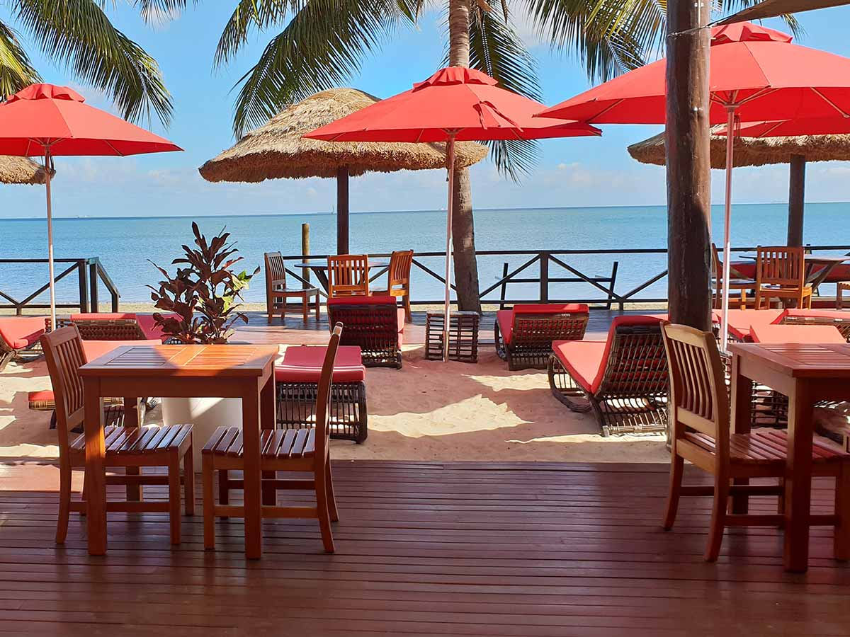 ramada-suites-fiji-outdoor