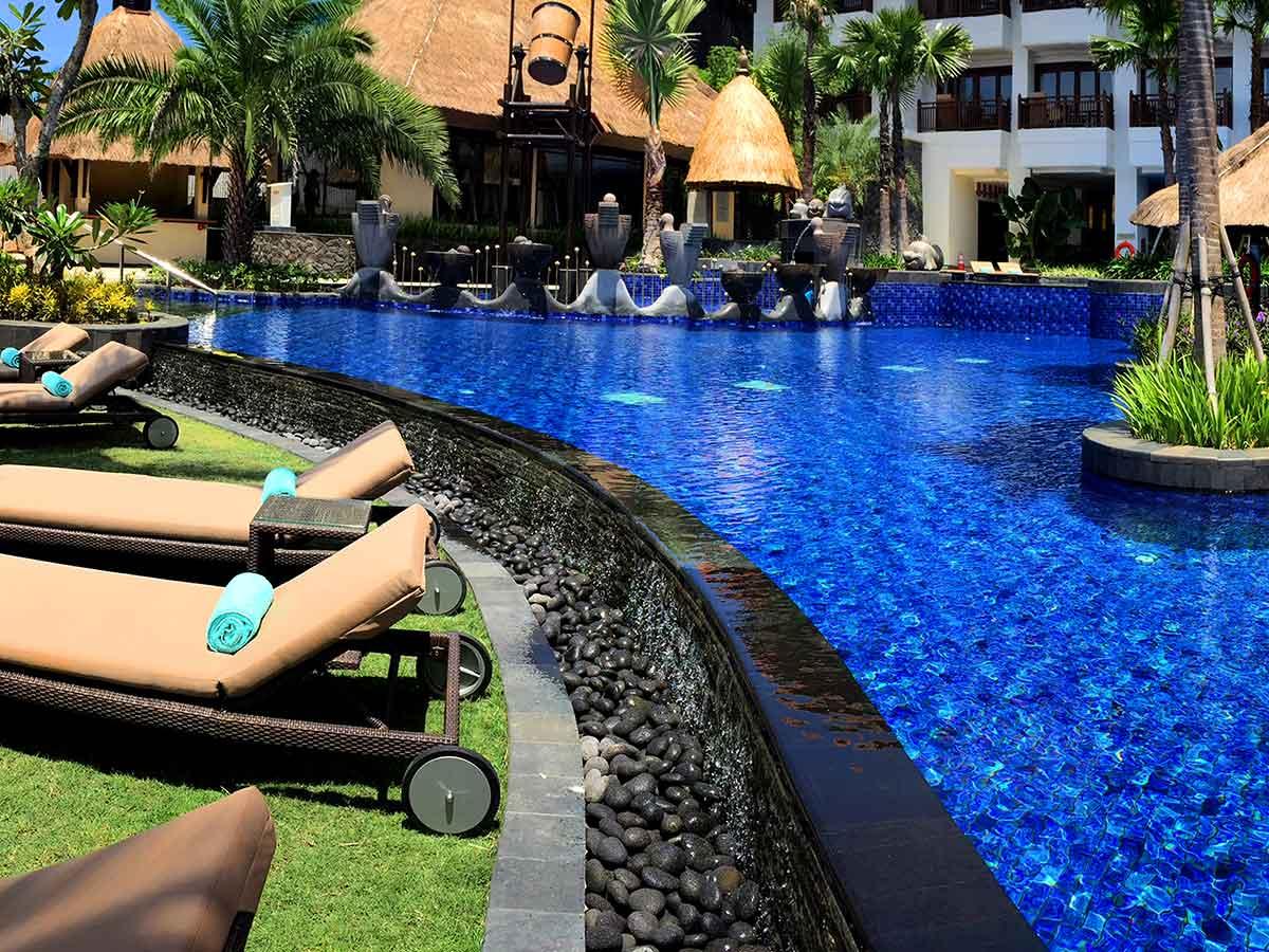 holiday-inn-bali-benoa-pool-2