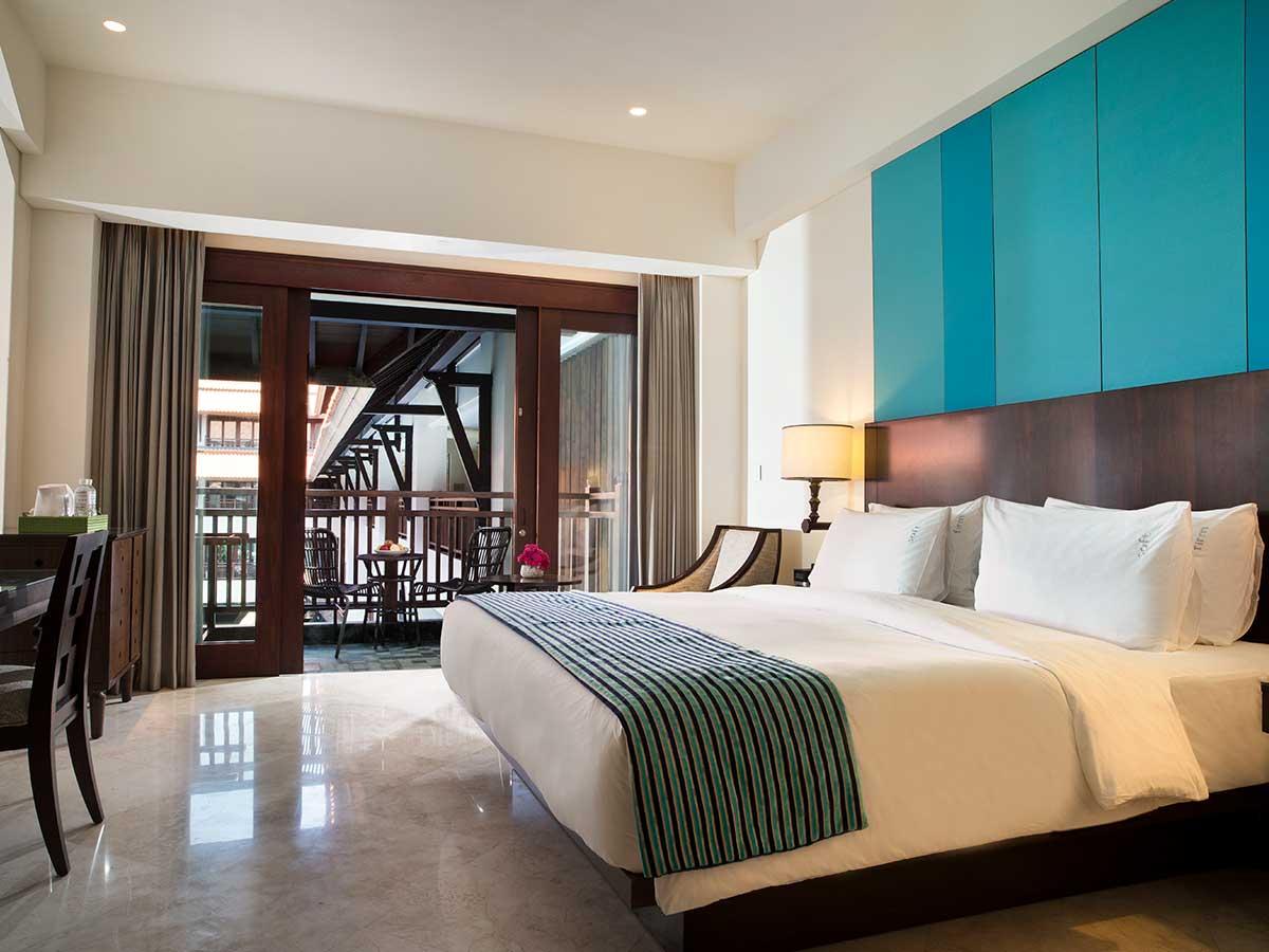 holiday-inn-bali-benoa-resort-room