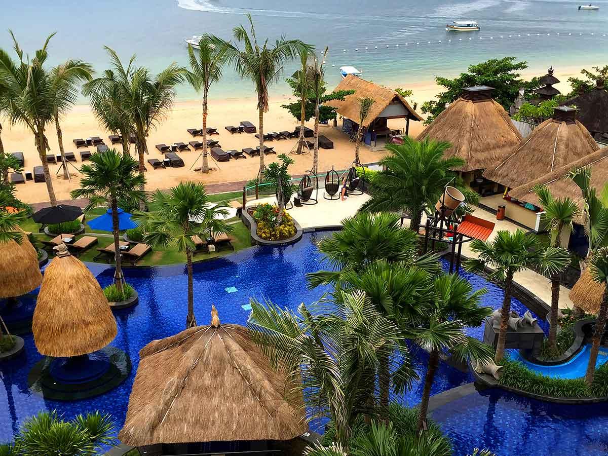 holiday-inn-bali-benoa-aerial