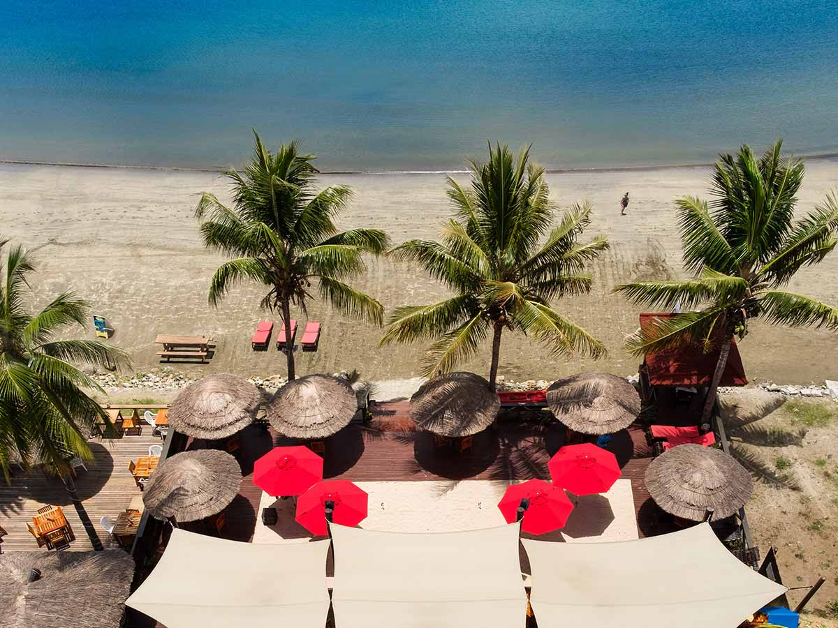ramada-suites-fiji-beach-2