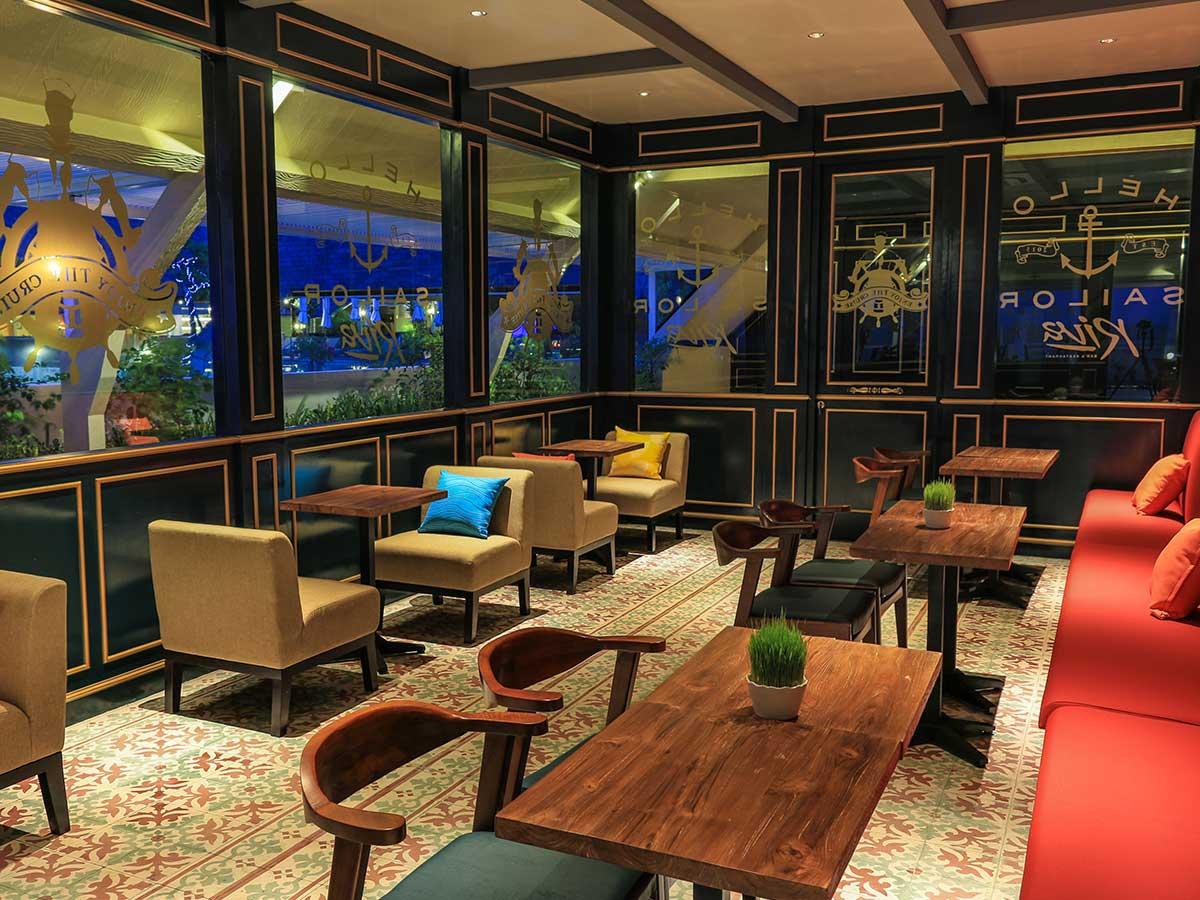 The-Kuta-Beach-Heritage-Hotel-restaurant