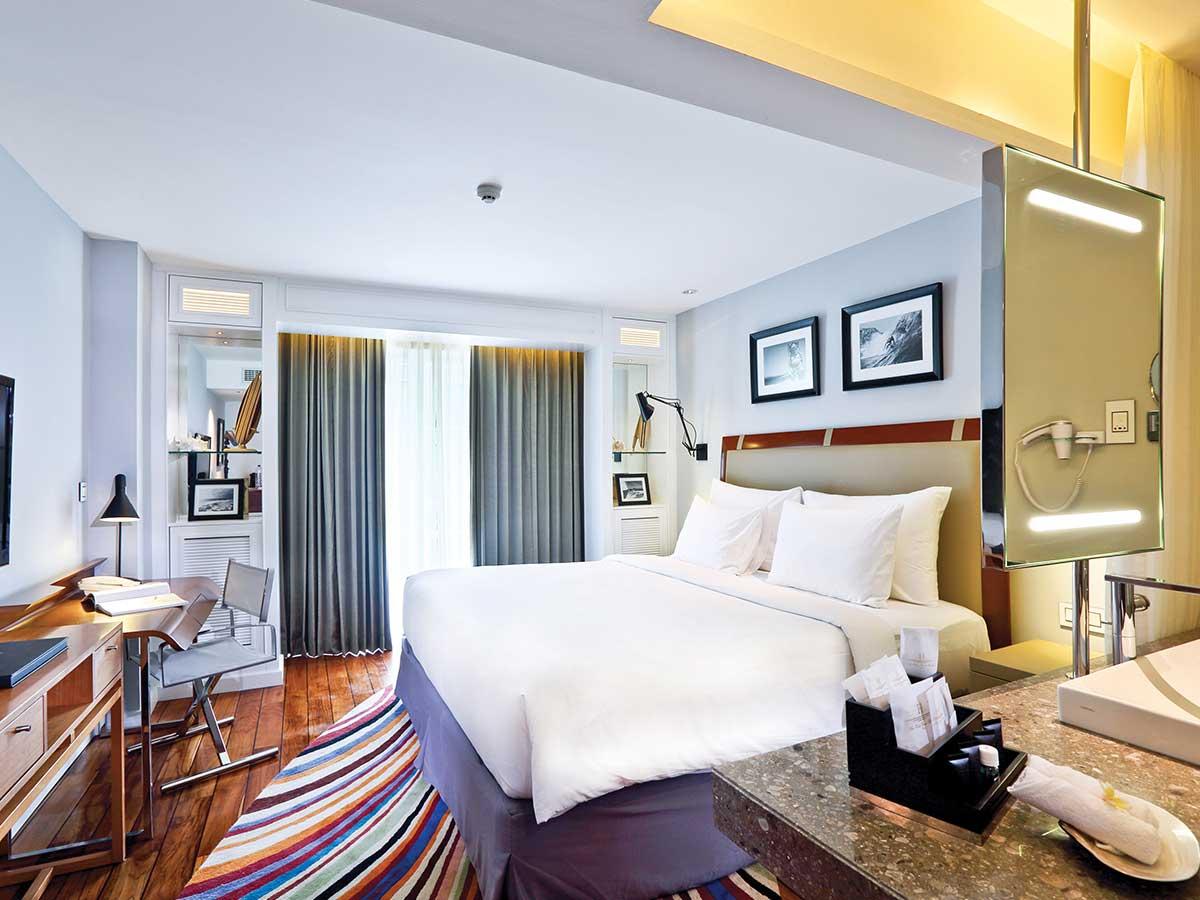 The-Kuta-Beach-Heritage-Hotel-superior-heritage