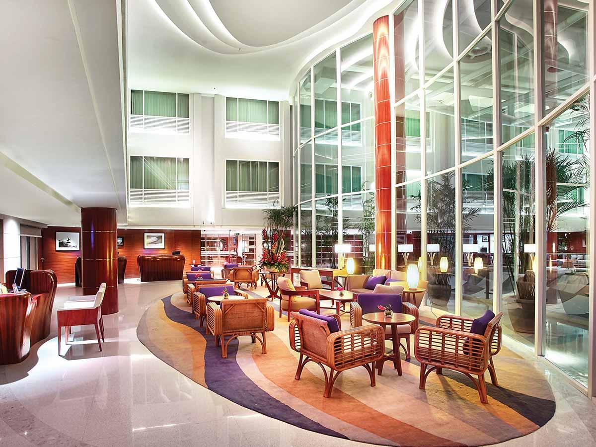 The-Kuta-Beach-Heritage-Hotel-lobby