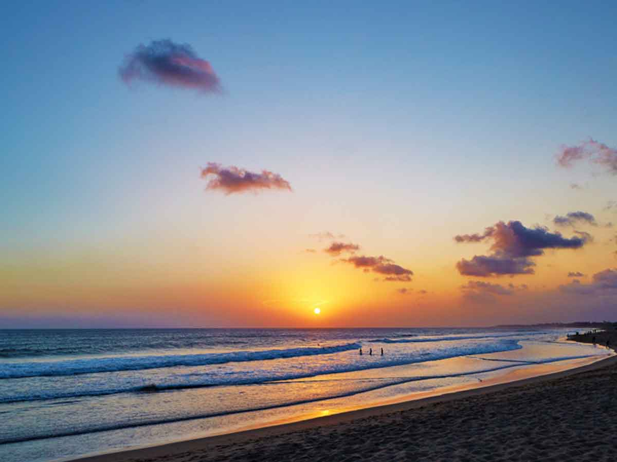four-points-bali-sunset