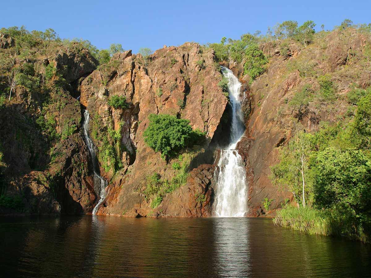lichtfield-national-park