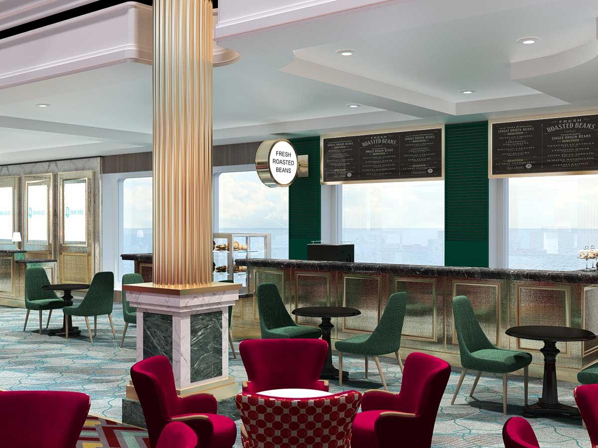 explorer-dream-lobby-cafe