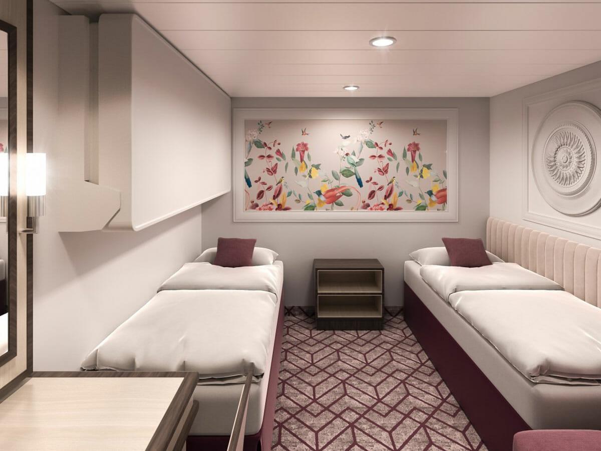 explorer-dream-interior-stateroom