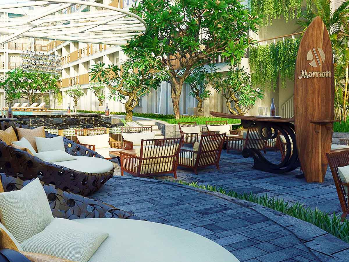 Fairfield-by-Marriott-Bali-Legian-outside