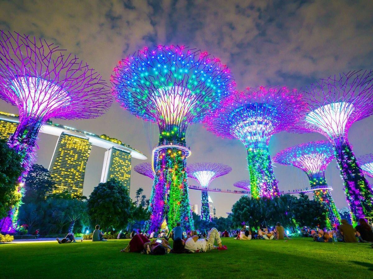 singapore singapore gallery image