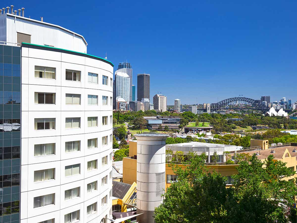 Holiday-Inn-Potts-Point-external