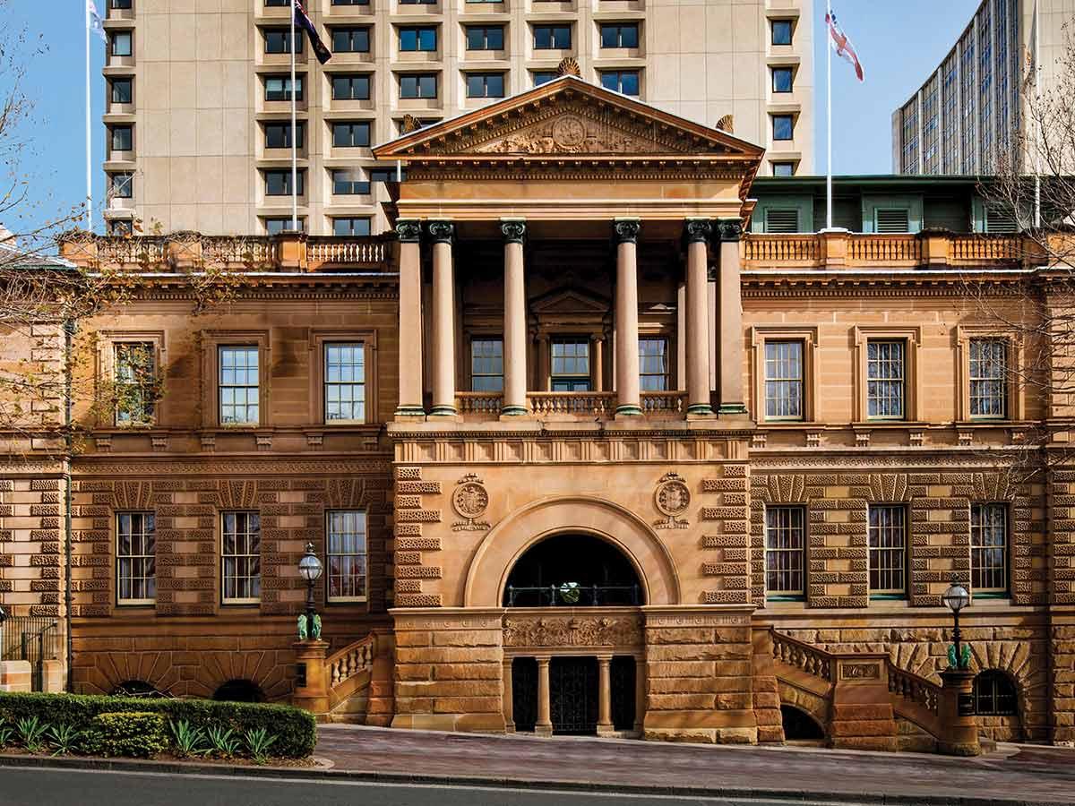 InterContinental-Sydney-external