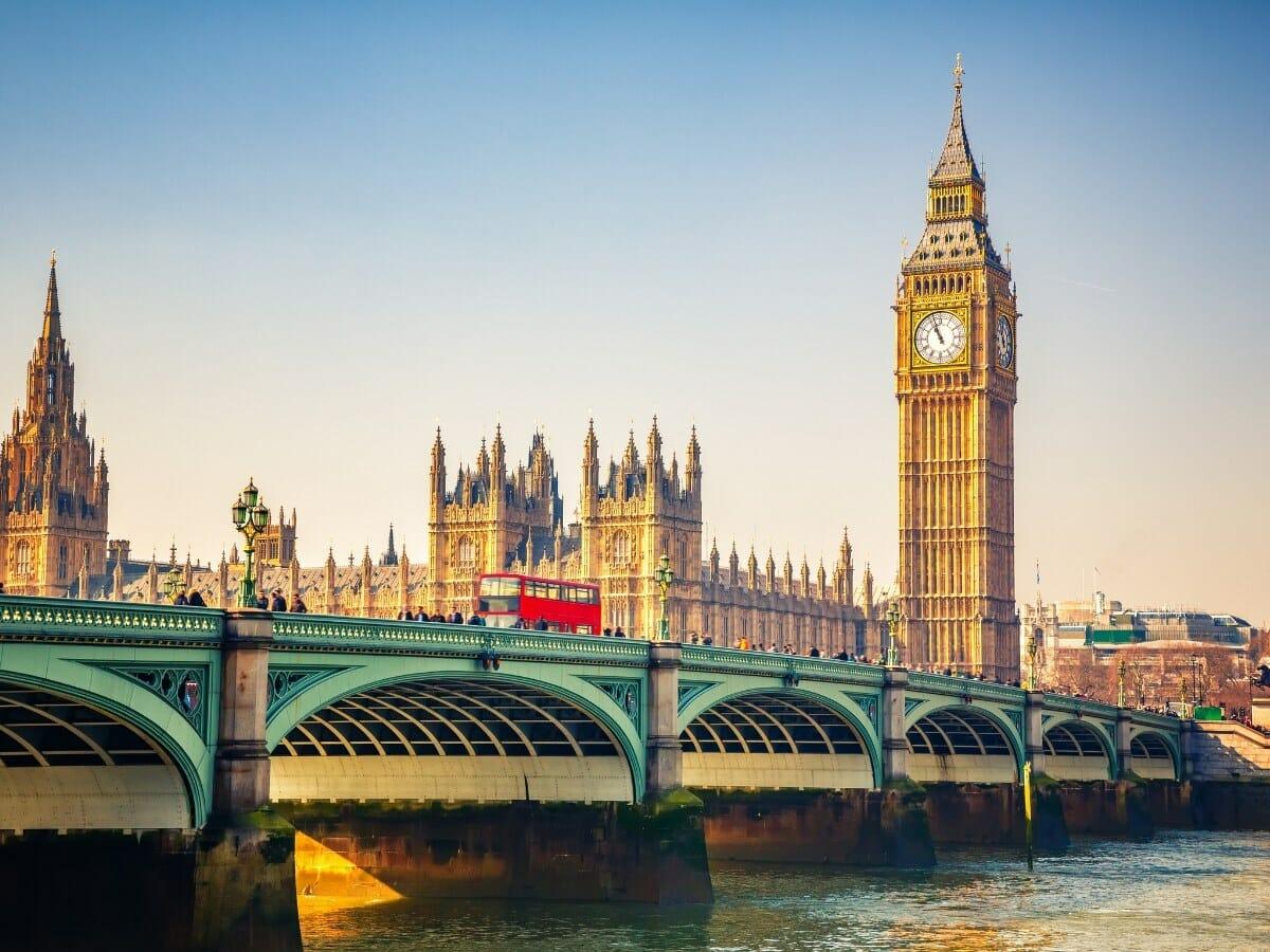 london england united kingdom gallery image