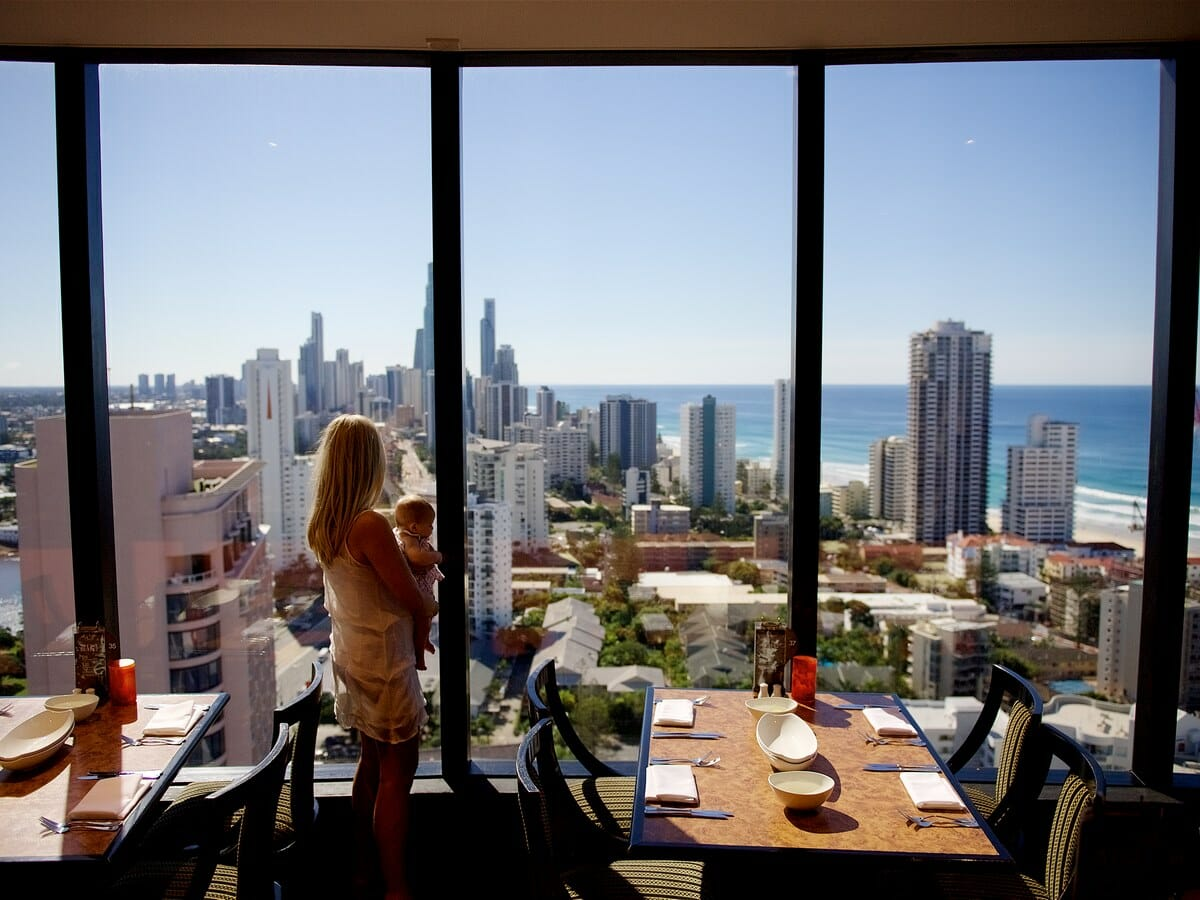 Crowne Plaza Surfers Paradise Gallery (4)