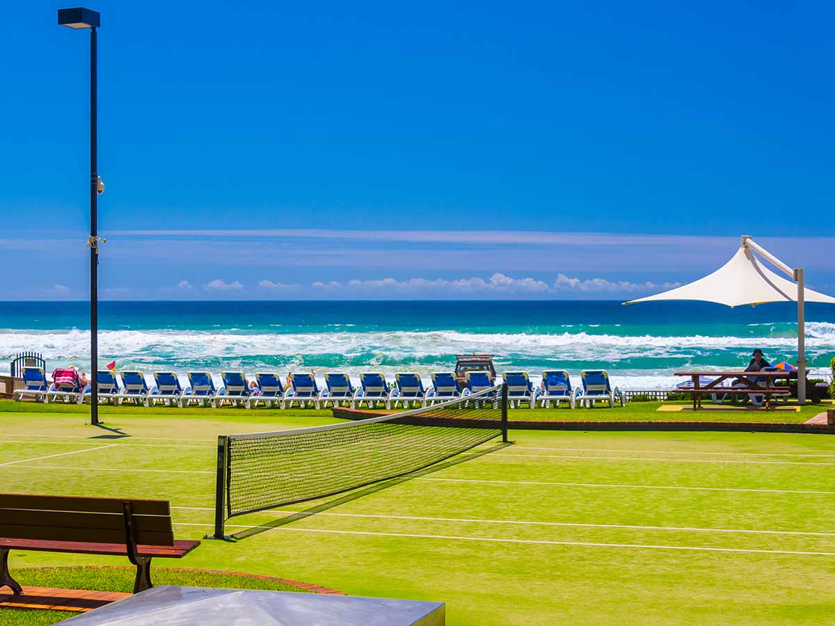 Breakers-North-Apartments-tennis-2