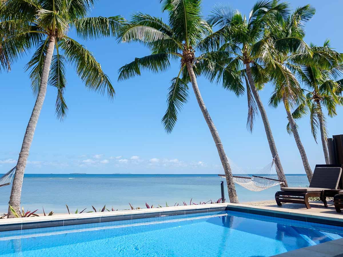 First-Landing-Beach-Resort-Villas-pool