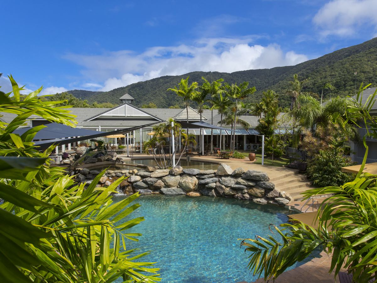 Grand-Chancellor-Palm-Cove-Gallery-2