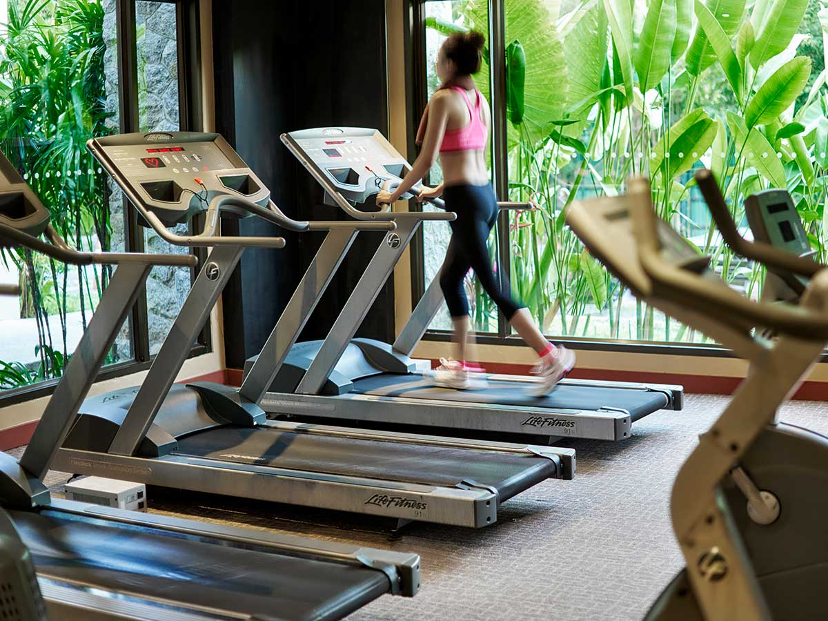 Swissotel-Resort-Phuket-Kamala-Beach-fitness