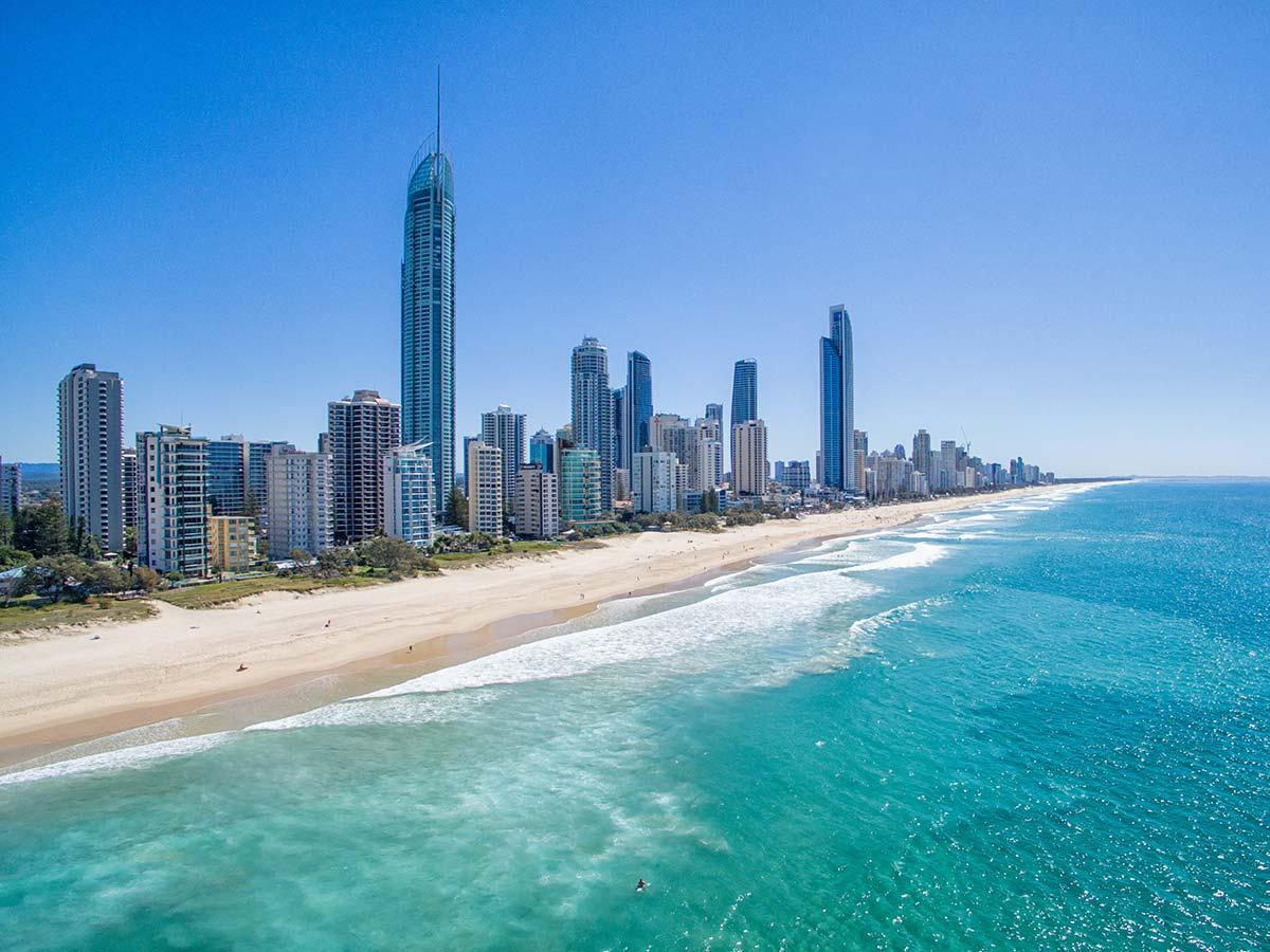 surfers-paradise-gold-coast