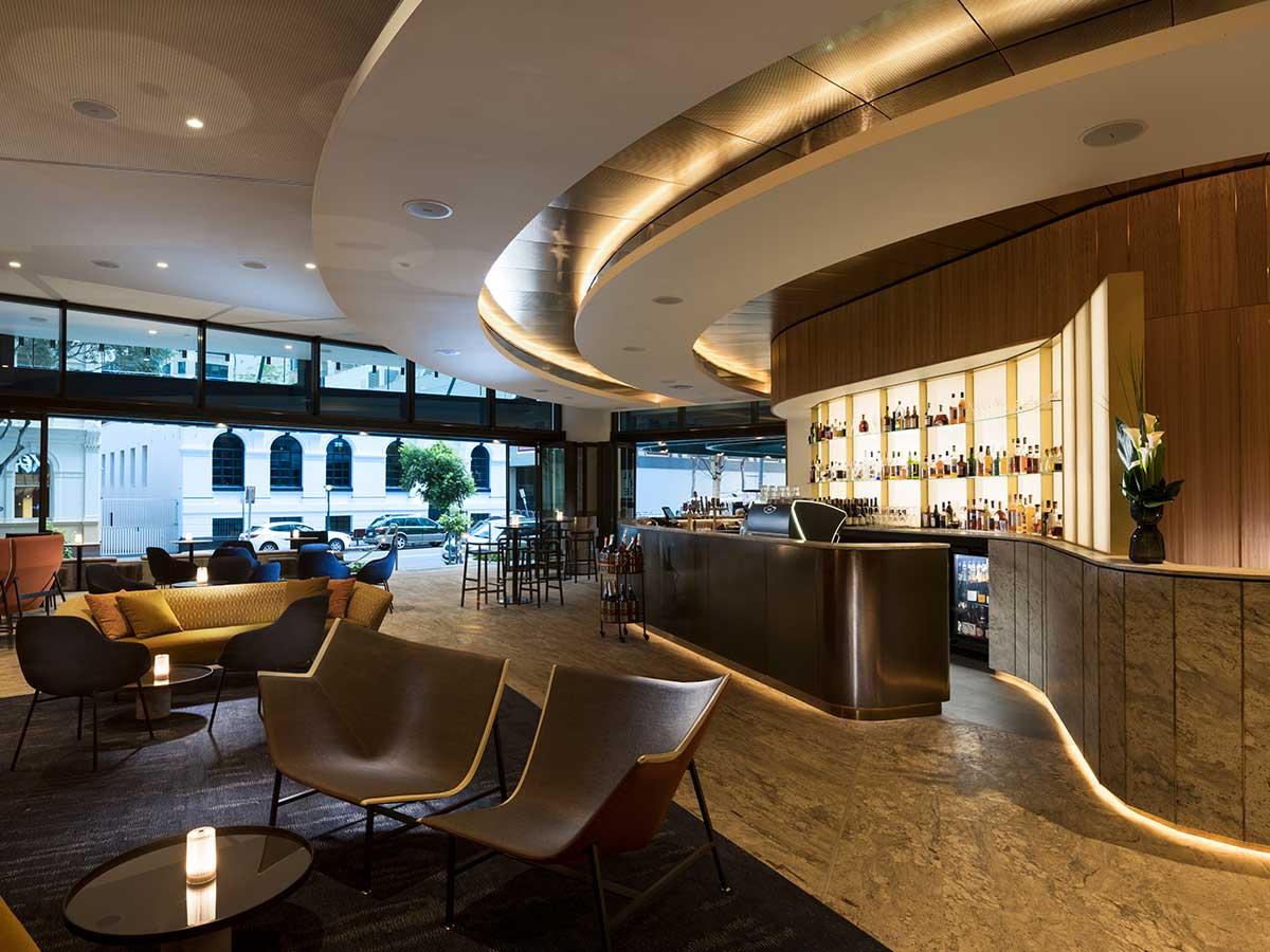 The-Westin-Brisbane-Charles-Bar