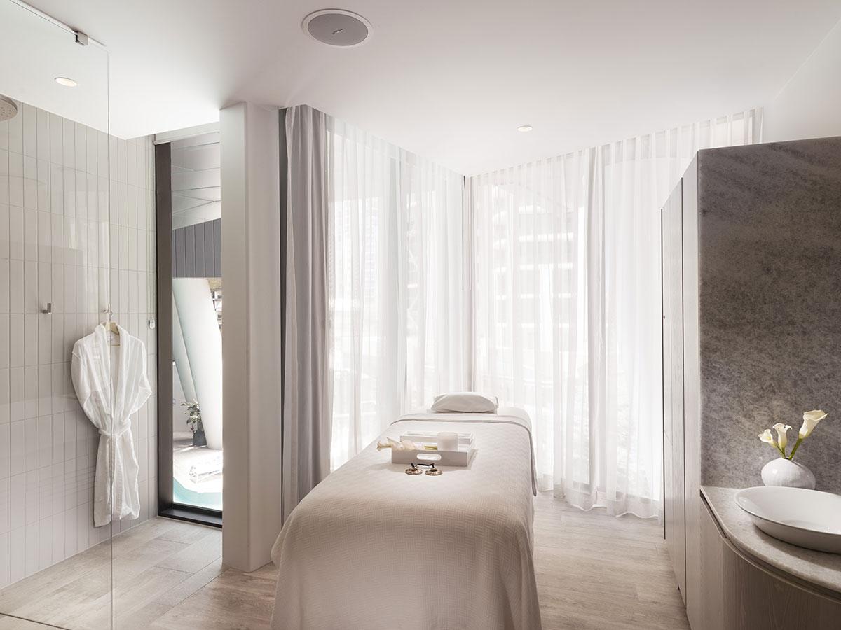 The-Westin-Brisbane-spa