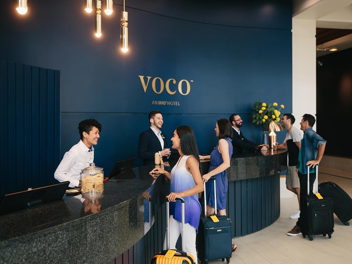 voco-gc-check-in