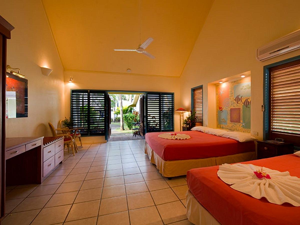 Fiji-Hideaway-Resort-Spa-Frangipani-Bure