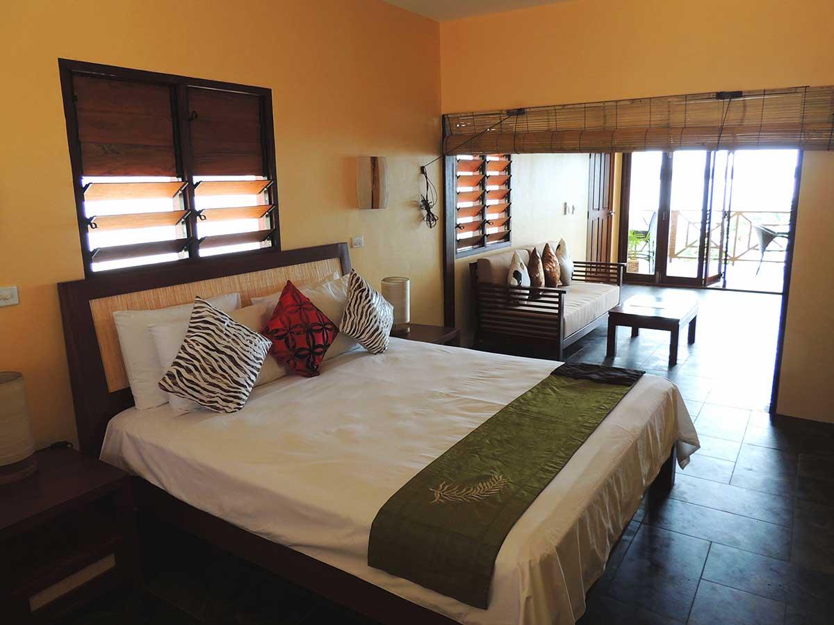 nasama-resort-luxury-room